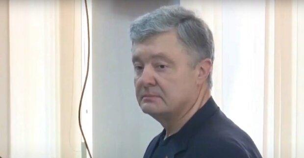 """В деле Порошенко неожиданный поворот, суд вынес вердикт: """"Оказалось, что..."""""""