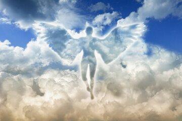 angel-3757816_960_720