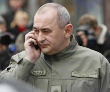Матіос може отримати топ-посаду: українці чекають пояснень від президента