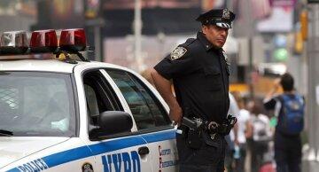 police_new_york