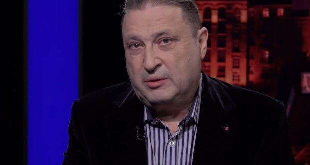 """Гаррі Табах розповів, як Зеленський затьмарить Путіна в Ізраїлі: """"він західний"""""""