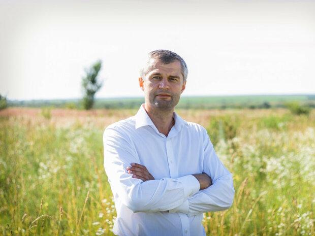 Вячеслав Рублев