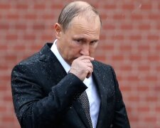 Путин 35