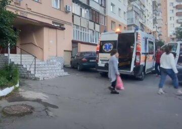 82-летнюю украинку могут отправить в тюрьму на 15 лет: что натворила старушка