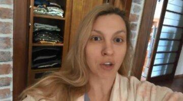 """Рассорившаяся с Кароль и Камалией Полякова оказалась в тяжелой ситуации, новые кадры ЧП: """"Мы же платим..."""""""