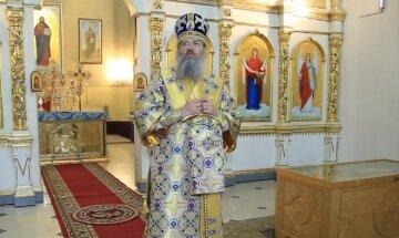 Митрополит Української православної церкви Лука розповів, як навчитися любити ворогів