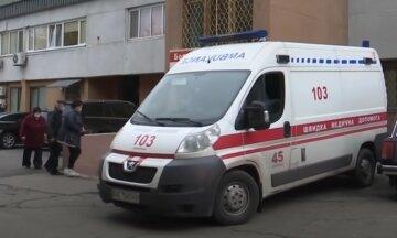 """""""Напередодні забрали дитину"""": українка не витримала втрати 5-річного малюка, деталі трагедії"""