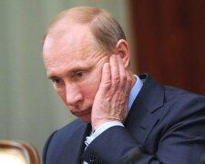 О санкциях Запада в отношении России