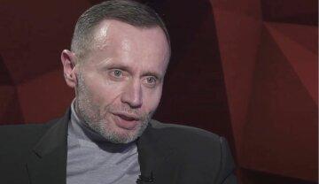 Україні давно вже пора відійти від сировинного придатка і вийти на ринок з готовою продукцією, - Пелюховський
