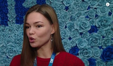 """На известную украинскую актрису после развода обрушилась новая беда: """"Клялся, что никогда не выгонит..."""""""