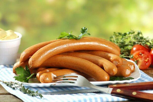 1546244540_wiener-wuerstchen02
