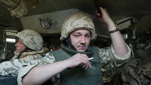 Не стало Дмитрия Тымчука: кем был погибший нардеп, неожиданные подробности