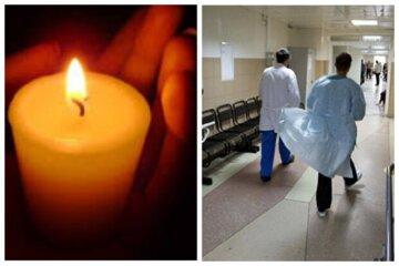 В больнице Одессы ушла из жизни 13-летняя девочка, не дожив до дня рождения всего неделю: детали трагедии