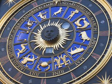 Гороскоп на сегодня на 23 марта 2018 года для знаков зодиака