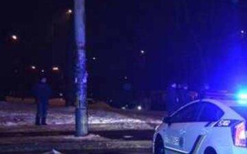 """""""Ей 19, ему 22"""": бездыханные тела молодой пары нашли во Львове, трагические подробности"""