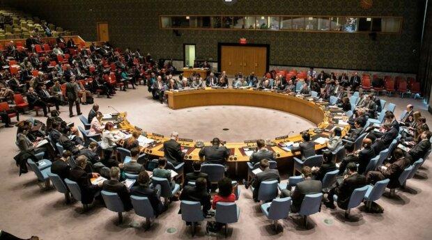"""Генассамблея ООН """"обломала"""" Россию: что стало с проектом скандальной резолюции"""