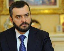 Суд разрешил заочное расследование деятельности Захарченко