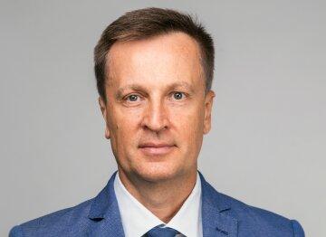 Керівник НКРЕКП приховав у декларації бізнес дружини, пов'язаний з діяльністю комісії – ексглава СБУ