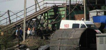 Масштабная авария на шахте на оккупированном Донбассе: много погибших, первые детали