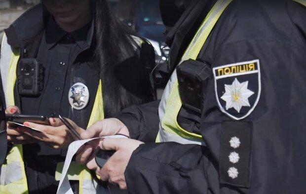 """Украинцам грозят штрафы за """"неправильные"""" номера, с кого сдерут деньги: """"В размере 170 гривен..."""""""