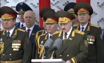 """Лукашенко ошарашил выходкой в разгар пандемии, видео безумия: """"Мы просто не могли иначе"""""""