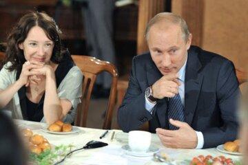 Чулпан Хаматова раскаялась в поддержке Путина из-за Донбасса: «Если бы в 2012 году мне сказали...»