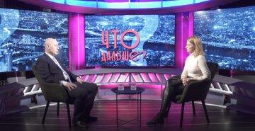 Бізяєв розповів, чи США підтримуватимуть Стерненка
