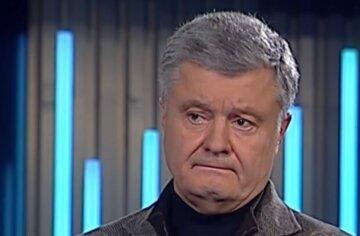 В ході виступу Порошенка в Дніпрі ветерани АТО скандували образливі гасла - відео
