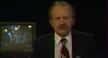Новые детали в трагедии с Черноволом: в Офисе генпрокурора сообщили, что не так в версии с убийством