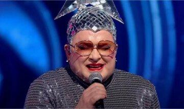 """Данилка після нового тріумфу Вєрки Сердючки знову """"відправляють"""" на Євробачення: """"Можна їхати"""""""