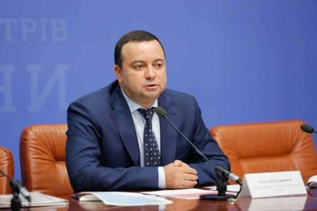 Прозрачные реестры и ликвидация ГАСИ - бывший глава ГАСИ Кудрявцев рассказал, как должно идти реформирование отрасли