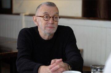"""""""С этого все начинается"""": поэт Лев Рубинштейн рассказал, чего не хватает для примирения Украины и РФ"""