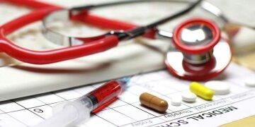 Россия очутилась на дне рейтинга систем здравоохранения