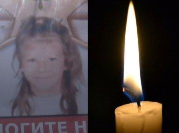 """Поиски 7-летней девочки на Херсонщине закончились трагически:  """"Тело обнаружили в..."""""""