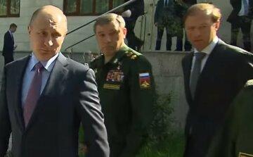 """Росію попередили про наслідки конфлікту з Україною: """"найстрашніша війна в історії"""""""