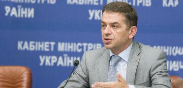 Гия Гецадзе: Украинские реформы уже перезрели