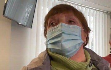 """""""Пожизненного недостаточно"""": бабушка Даши Лукьяненко рассказала, какое наказание заслуживает душегуб внучки"""