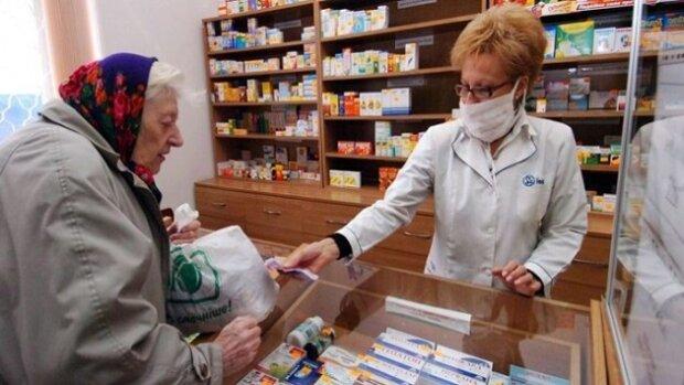 Як українці оцінюють своє здоров'я – опитування