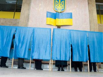До Верховної Ради проходять шість партій, – опитування
