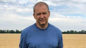 Захват предприятия Олега Кияшко: факты по происшествию - СМИ