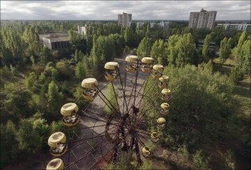 Будівельники в Чорнобилі здивували нескромними закупівлями: на що витратять мільйони