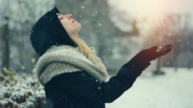 Четыре знака Зодиака начнут жизнь с чистого листа: для кого февраль станет переломным