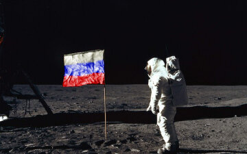 Суворівське училище відправить курсантів у космос