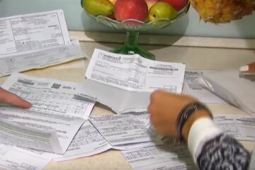 """Украинцам массово рассылают платежки с подвохом, суммы стали еще больше: """"Оказалось, что облгаз добавил..."""""""