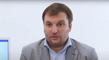 СМИ: Медиа-вымогатель Сергей Куюн атакует сети АЗС по заказу ОККО. Черную пиар-кампанию оценивают в миллионы