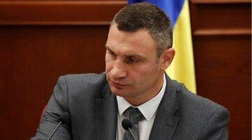 """Кличко росте за рахунок """"ЄС"""", а """"Батьківщина"""" взагалі може не пройти до Київради, - експерт"""