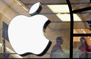 Apple создала трудности для пользователей: функция доступна не для всех