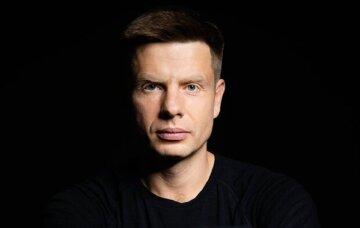 """""""Зеленые"""" инвесторы жалуются в посольства на финансовое давление Кабмина – Гончаренко"""