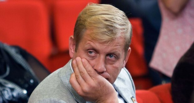 """Відомий кримчанин поплатився за любов до Путіна: """"доведеться присипляти"""""""