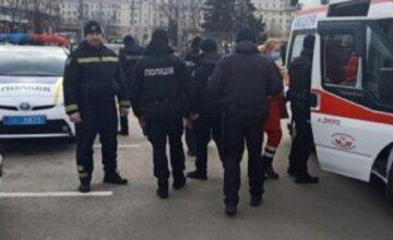 """В Одессе коммунальщик сбил молодого мужчину и бросил умирать на дороге: """"видел, что шевелится"""""""
